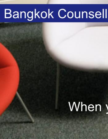 Bangkok Counselling Service