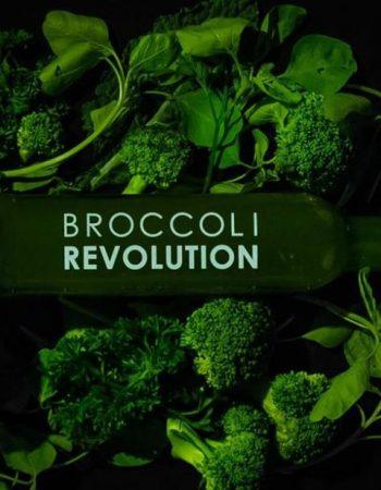 Broccoli Revolution