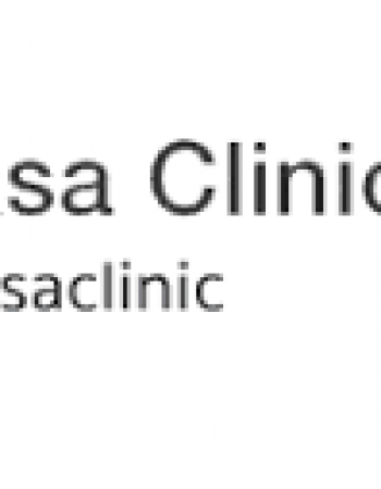 Pruksa Clinic at Siam Center