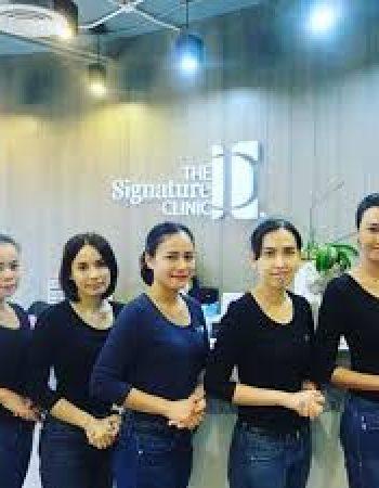 The Signature Clinic