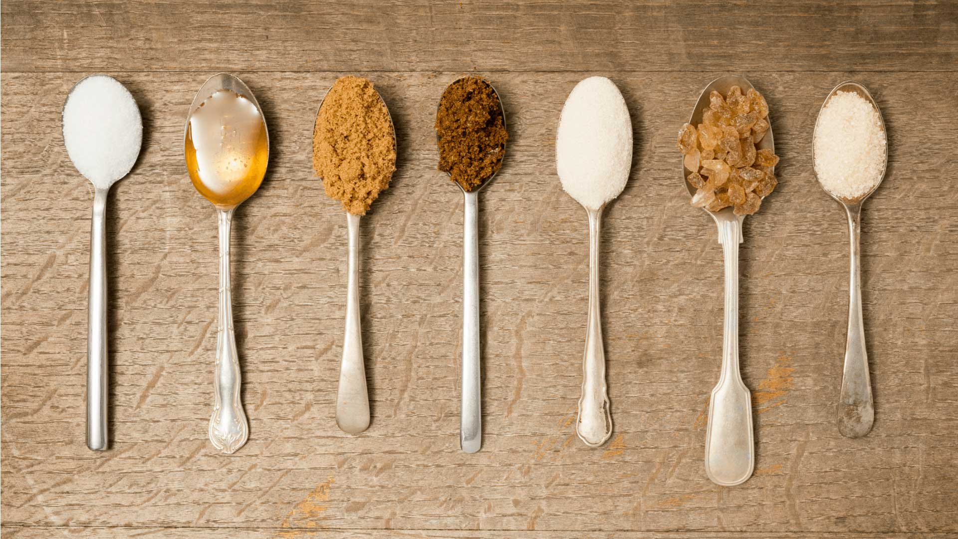 Healthy-Alternatives-to-Refined-Sugar