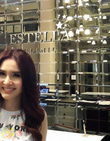 Estella Clinic