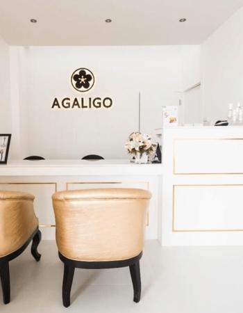 Agaligo Clinic