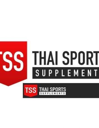 Thai Sports Supplements