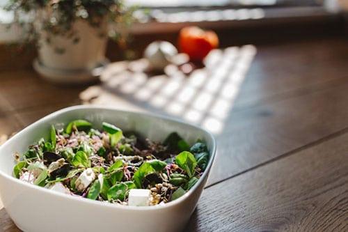 Guri Wellness: Feed your body