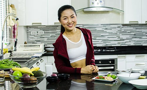 Healthy_Living_By_Bud_Bangkok_Nutritionist_Yoga_Teacher