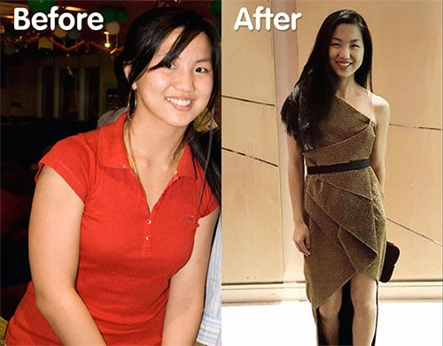 Healthy_Living_By_Bud_Before_and_After