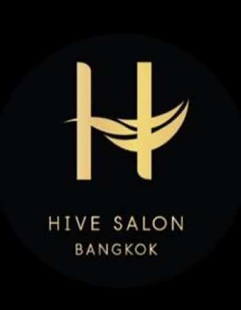 Hive Hair & Nail Salon