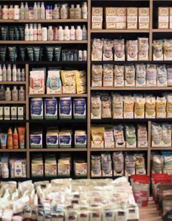 Sunshine Market & Café