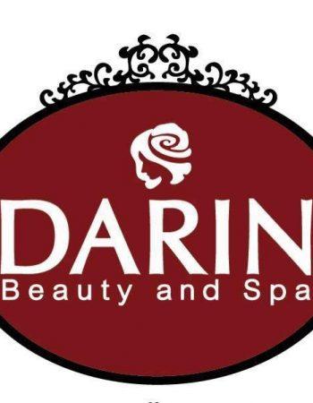 Darin Beauty Salon & Spa
