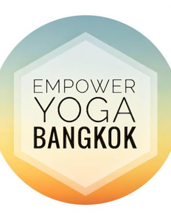 Empower Yoga Bangkok