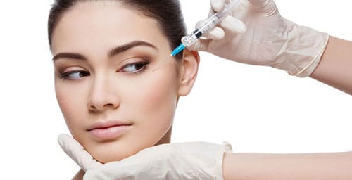 The Pros and Cons of Botox