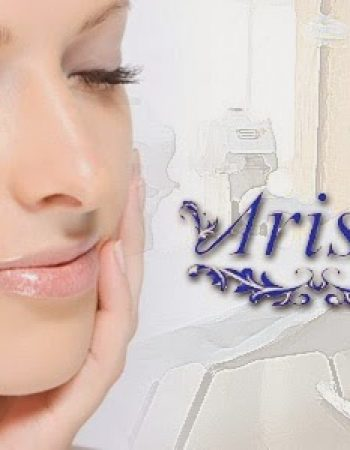 Arista Clinic