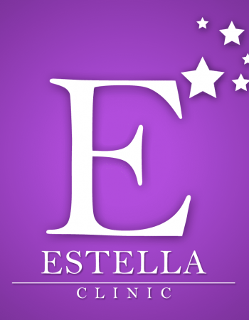 Estella Clinic
