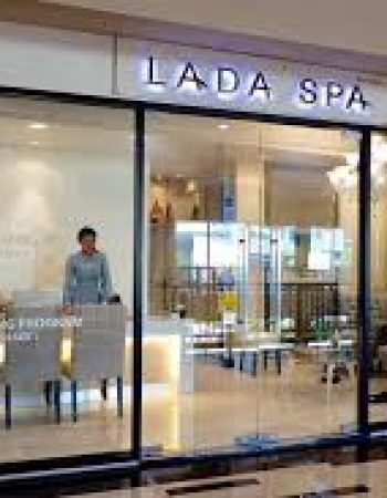 Lada Spa