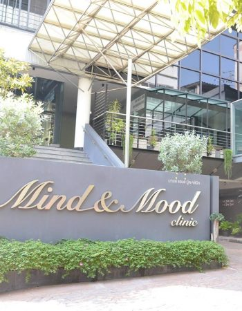 Mind & Mood Clinic